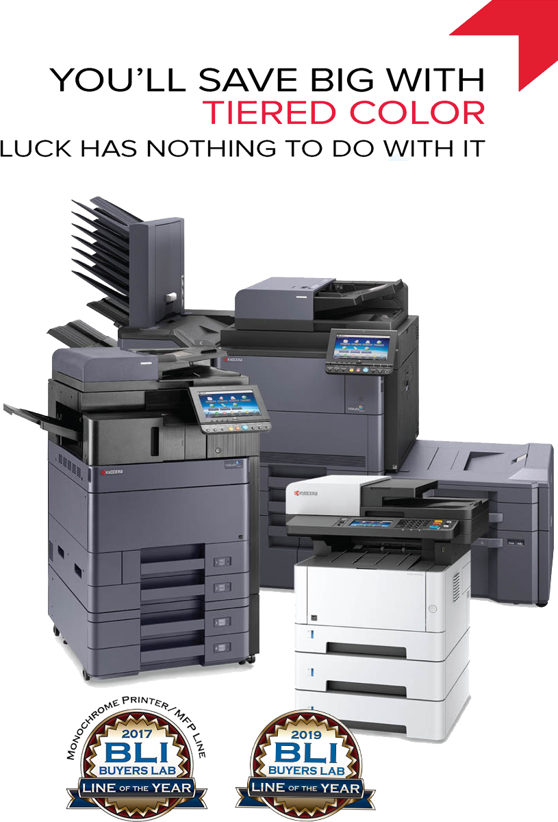 Printer Rental New York 40.74562 -73.93604